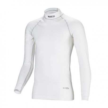 Sparco Shield RW-9 shirt
