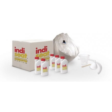 Kit Schroth INDI Seat 30 Litre