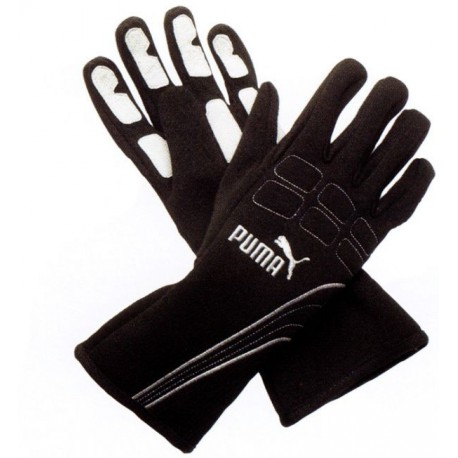 Puma Pro-Fit Cat gloves 11/Blue