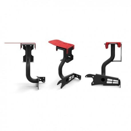 Shifter & Handbrake Support R