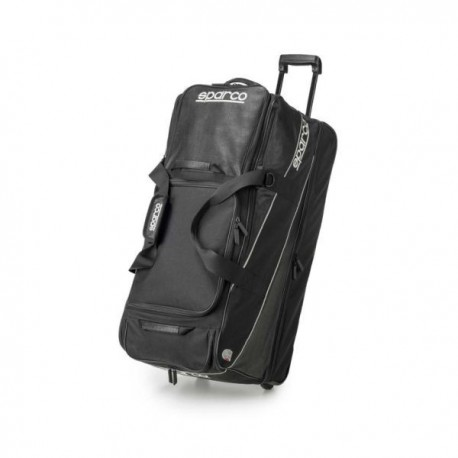 Sparco Universe Large size trolley