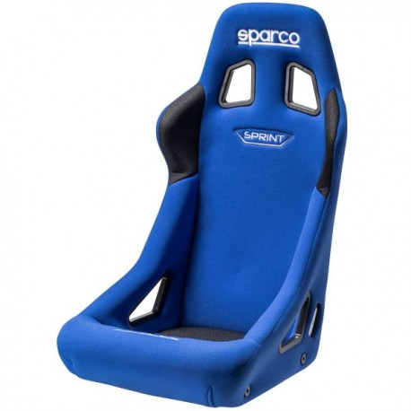 Sparco seat Sprint L